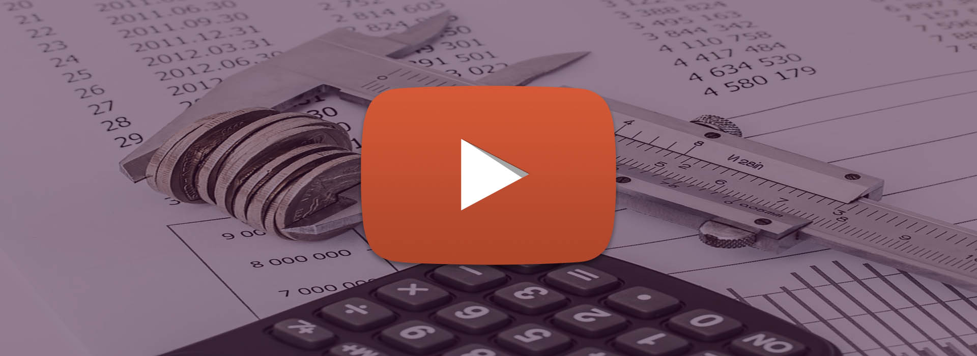 Tax form (2)