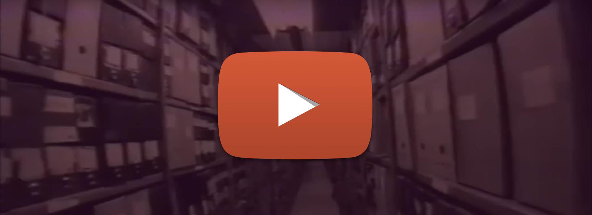 avar-corporate-video-thumbnail