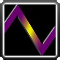 avar-logo-square-small