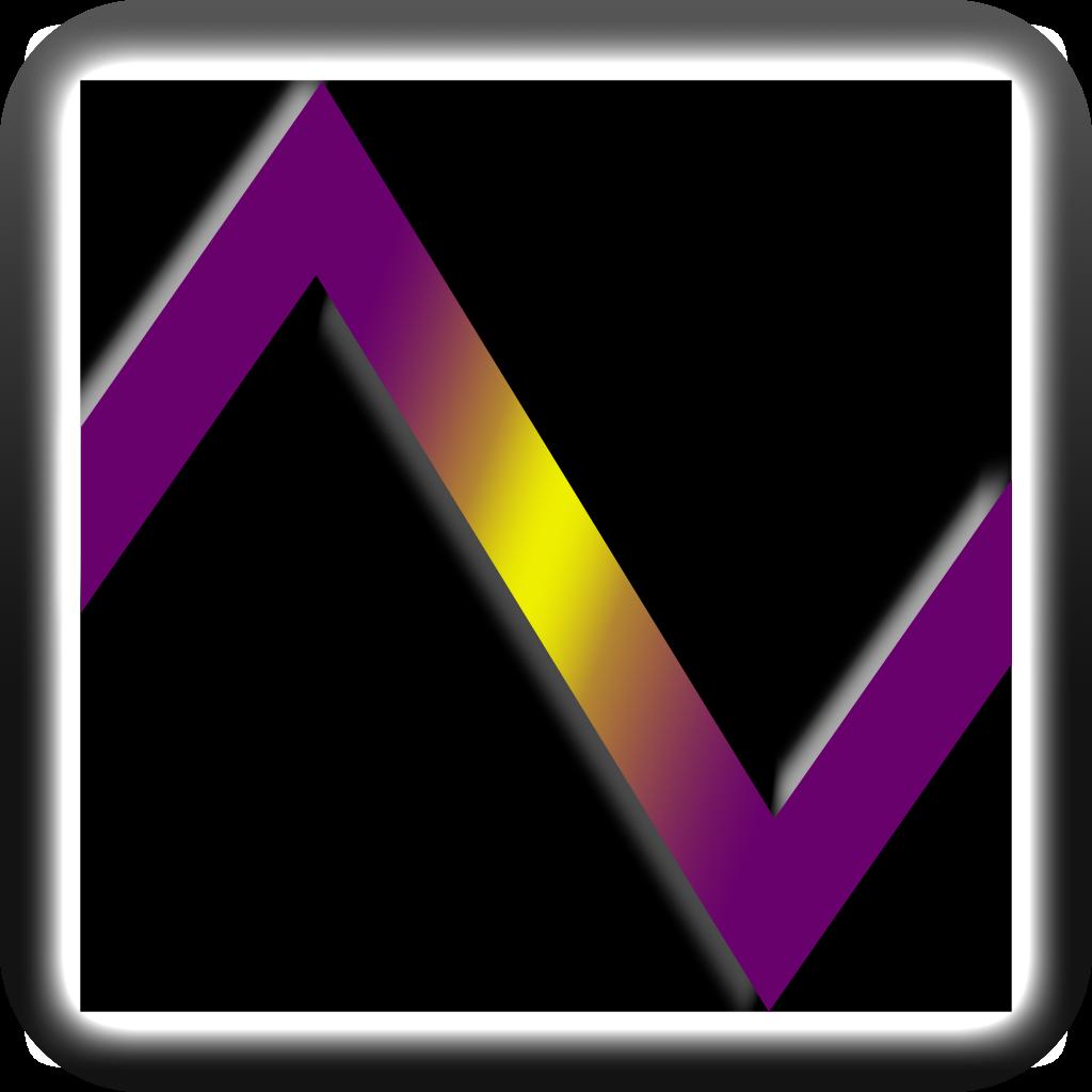 avar-logo-square