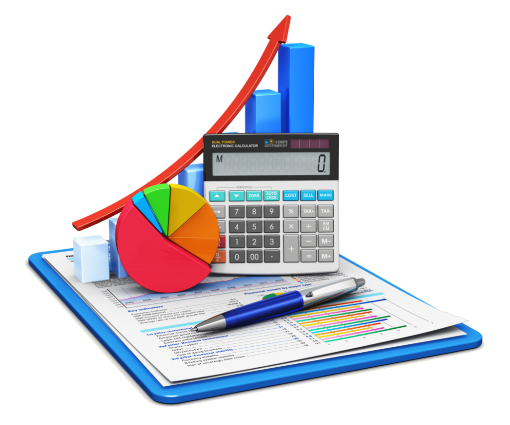 financial-accounting-accountant-bookkeeping