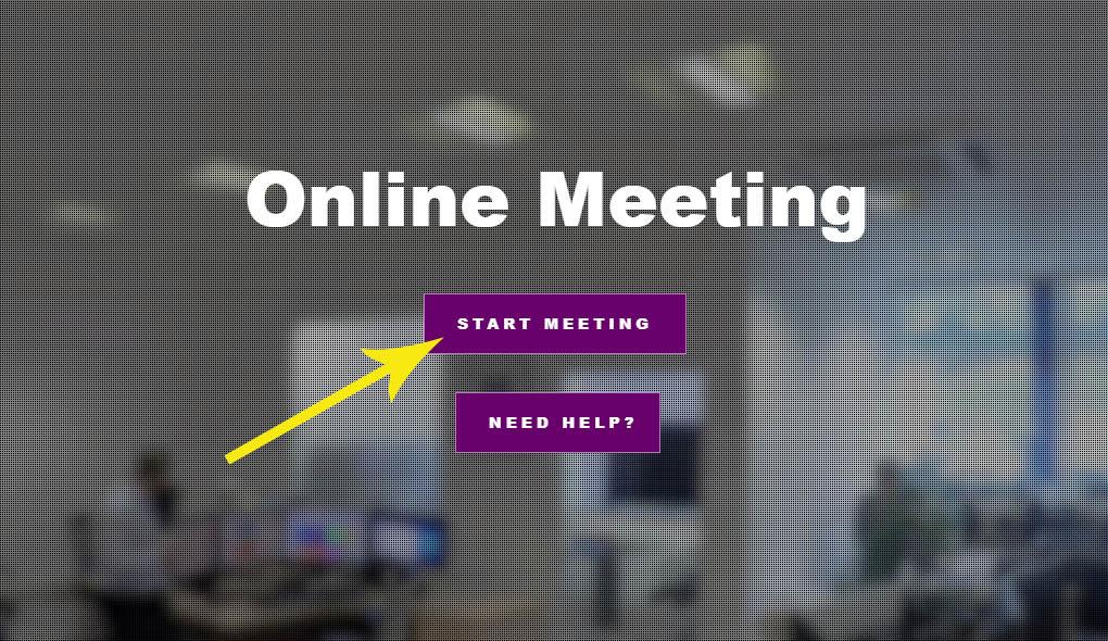 online-meeting-help-step_2