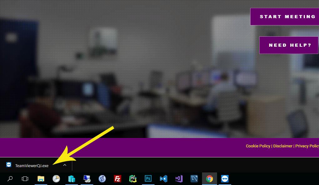 online-meeting-help-step_3