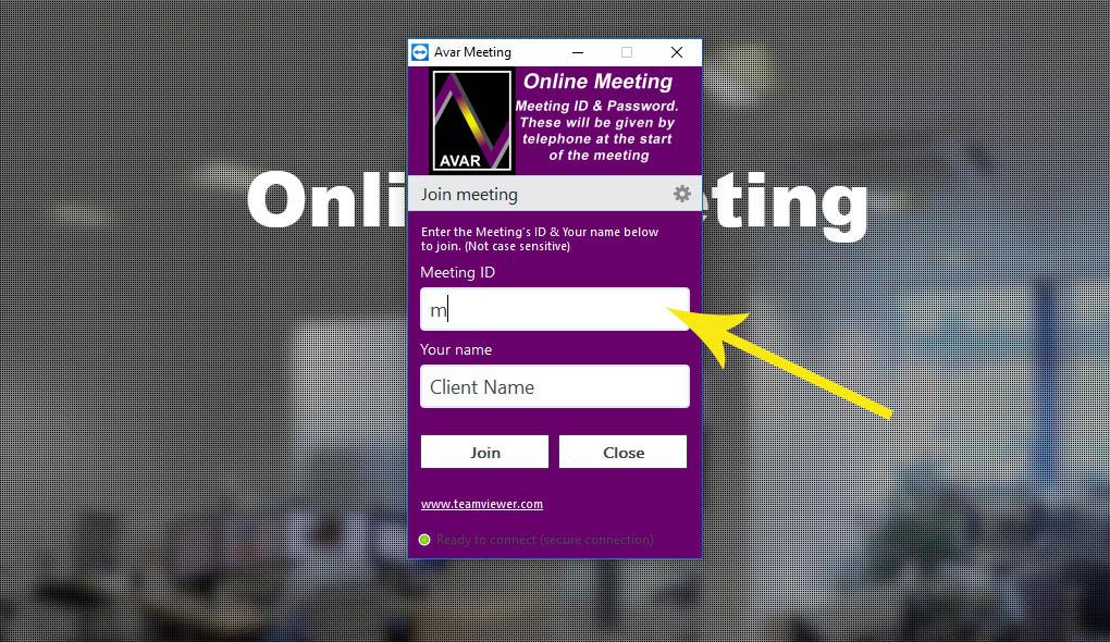 online-meeting-help-step_4