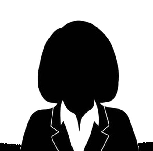 Shashi Silhouette