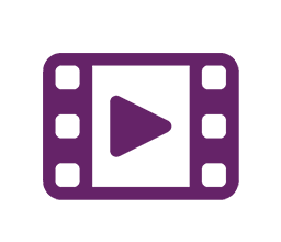 play-button-purple-small