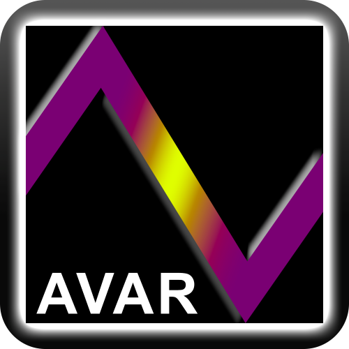 avar-logo-text-square