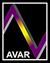 Avar Logo Smaller
