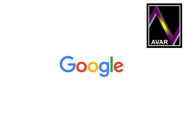 Google Reviews - 5 Star