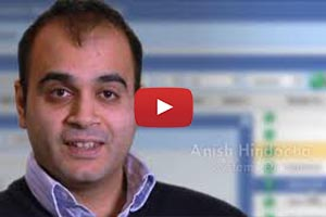 anish-testimonial-video
